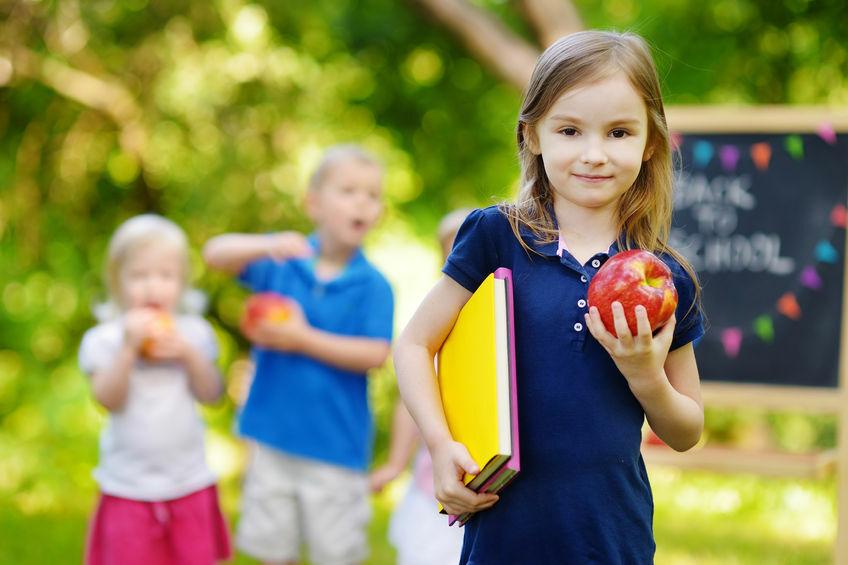 Iskola kezdés, hasznos tanácsok első osztályba készülőknek