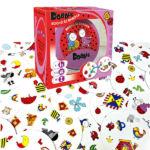 Kép 1/2 - Bogyó és Babóca Dobble készségfejlesztő játék