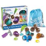 Kép 1/2 - Kincskereső-kalapálós játék-Learning Resources