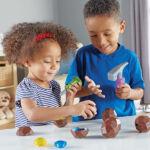 Kép 2/2 - kereső-kalapálós játék-Learning Resources