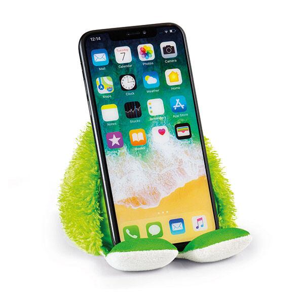 Avokádó mobiltelefon támasz Plusheez Avocado