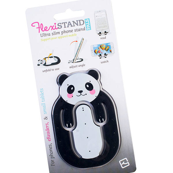 Flexistand Pal Panda mobiltartó
