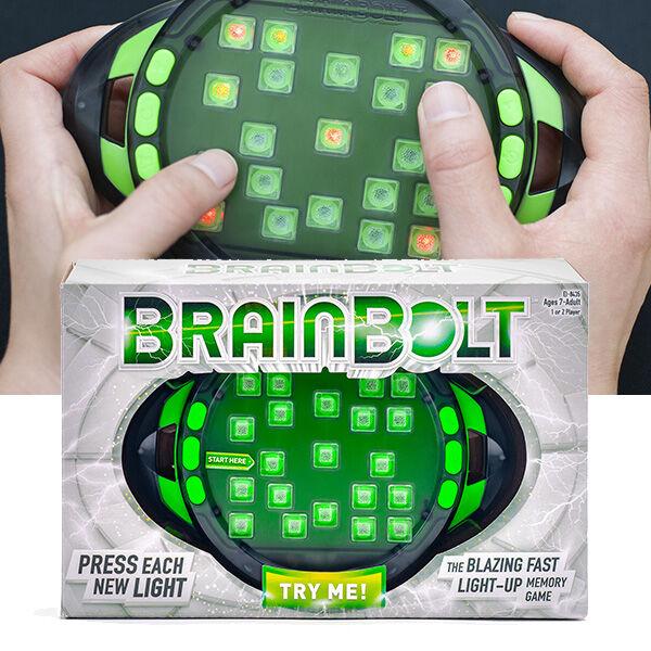 Brainbolt-elemes-memóriajáték-LearningResources