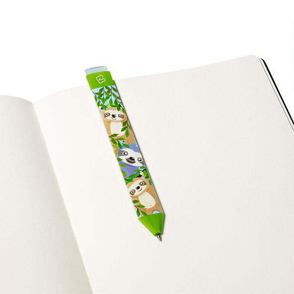 Könyvjelző toll ThinkingGifts