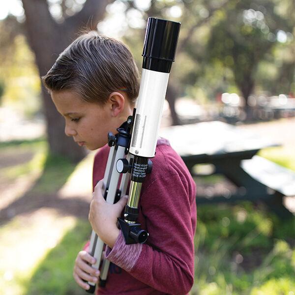 Csillagászati teleszkóp  - Learning Resources